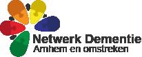 Netwerk Dementie Arnhem en omstreken