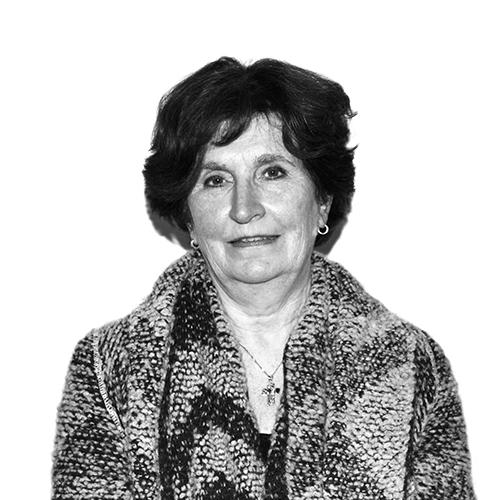 Astrid van Driel