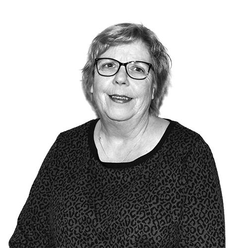 Karin Volkers