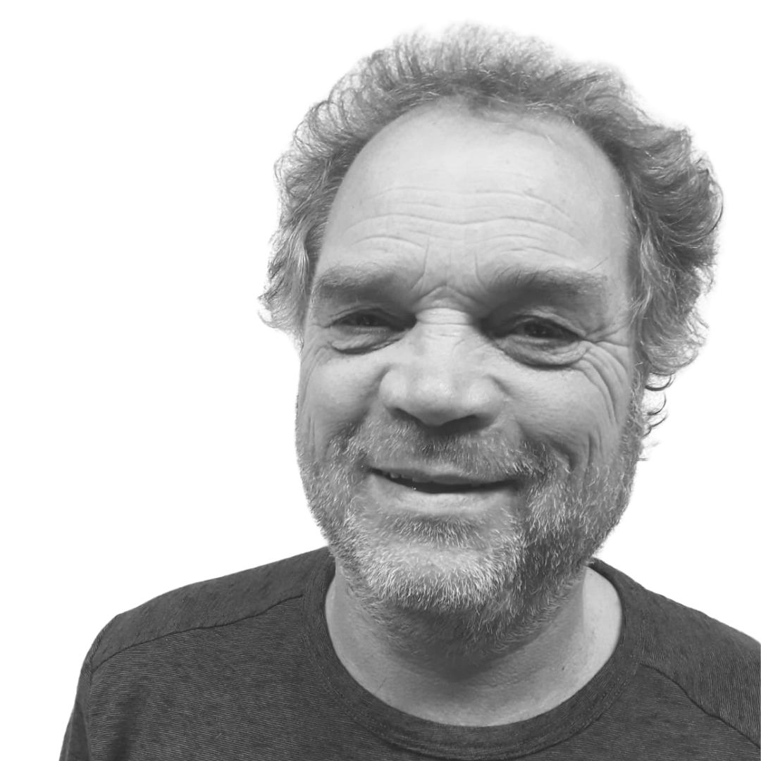 Maarten-Jan Pool