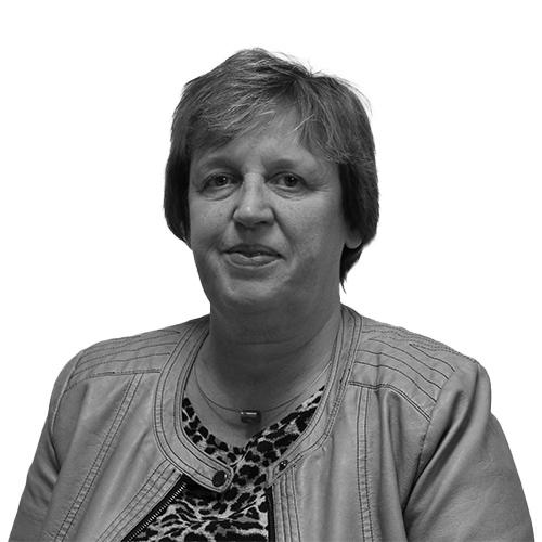 Renata Pietersen