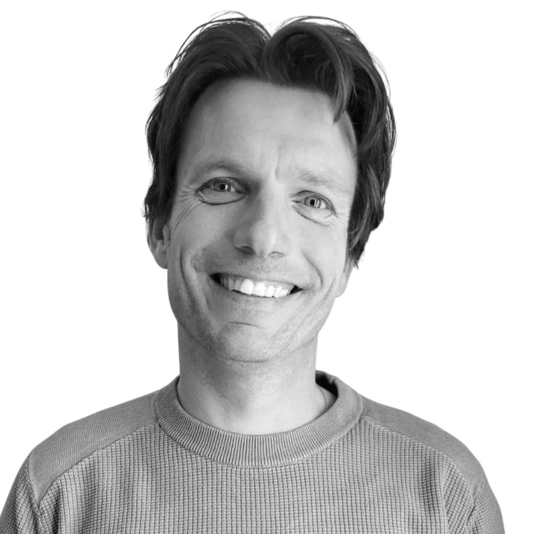Sander Boeve