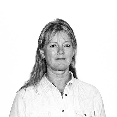 Saskia Cornelissen